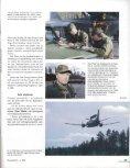 Flygvapenövning med bredd - Page 4