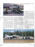 Flygvapenövning med bredd - Page 5