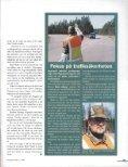 Flygvapenövning med bredd - Page 6