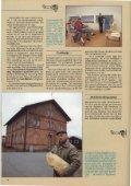 Flygvapenmuseum. Att vårda och bevara - Försvarets Historiska ... - Page 3