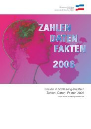 PDF-Download 1,4 MB - FHVD - Fachhochschule für Verwaltung ...