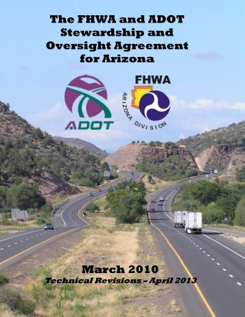 PDF Version - Federal Highway Administration - U.S. Department of ...