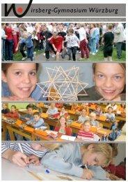 Download - Wirsberg-Gymnasium