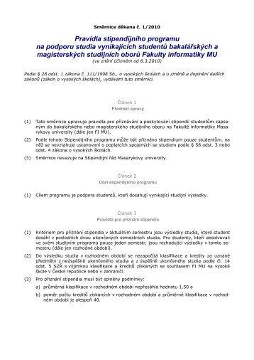 stipendium_prospechove.pdf.cs
