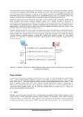 VK: Guidelines for Authors - Masaryk University - Page 2