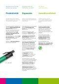 DL-Schrauber CY - Fiam - Page 3