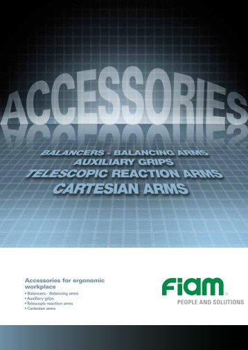 Download PDF - Fiam