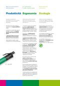 Avvitatori pneumatici CY - Fiam - Page 3