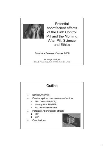 Tham-Potential_abortifacient_effects_of_BCPs_and_MAPs - fiamc