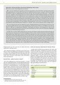 Fact-Sheet: Agrarfonds schüren globalen Landraub - Page 3