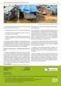 Fact-Sheet: Agrarfonds schüren globalen Landraub - Page 4
