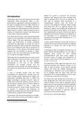 parallel report the right to adequate food of women in nepal - Page 6