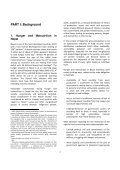 parallel report the right to adequate food of women in nepal - Page 7