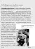 FOODFirst 2008-1: Bagger fressen Bauernland - FIAN Österreich - Page 7