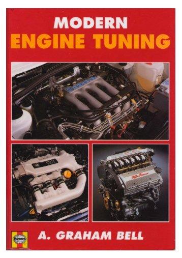 Modern Engine Tuning.pdf - VolksPage.Net