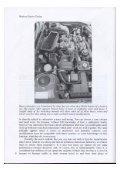 Modern Engine Tuning.pdf - VolksPage.Net - Page 6