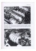 Modern Engine Tuning.pdf - VolksPage.Net - Page 7