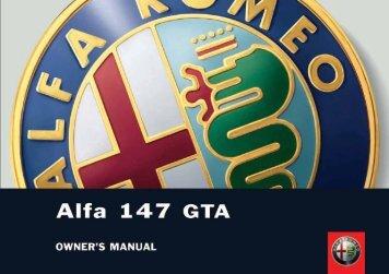 001-052 Alfa 147 GTA ING