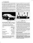 BRAVO & BRAVA - Page 5