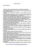 Daniel e Susana - Bíblia Sagrada.pdf - Page 3