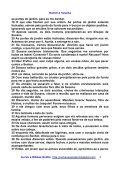Daniel e Susana - Bíblia Sagrada.pdf - Page 4