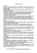 Daniel e Susana - Bíblia Sagrada.pdf - Page 5