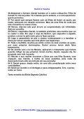 Daniel e Susana - Bíblia Sagrada.pdf - Page 6