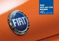 603.46.739NL Ducato Blue&me - Fiat-Service