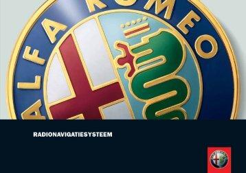 001-020 Nav 159BreraSpider NL - Fiat-Service