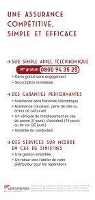Télécharger la brochure - Fiat - Page 2