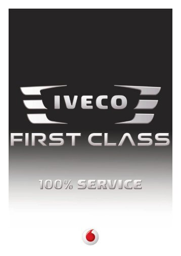 Untitled - Iveco