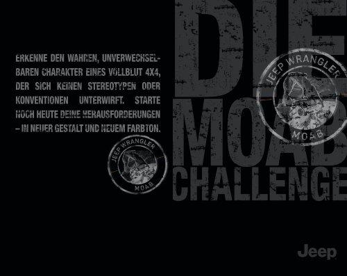 Katalog Moab (PDF) - fiatautomobil.at