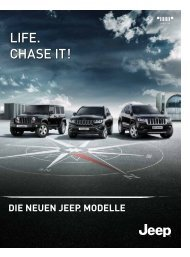Life. chase it! - fiatautomobil.at