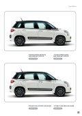 Personalisierung - fiatautomobil.at - Page 7