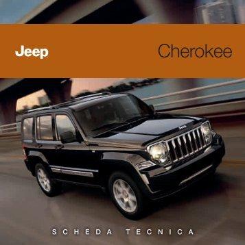 Cherokee - Cesaro