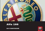 001-010 ITA 166 mono - Cesaro