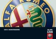 001-055 Alfa 156 IT - Cesaro