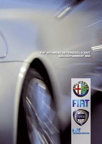 Download - Fiat