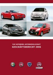 Download - Fiat Group Automobiles Germany