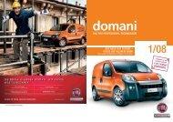 RZ_Fiat_domani 01 08 - Fiat Professional