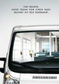FIAT DUCATO - Fiat Professional - Seite 2
