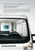 FIAT DUCATO - Fiat Professional - Seite 3