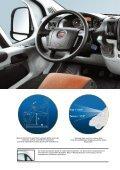 FIAT DUCATO - Fiat Professional - Seite 4