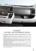 FIAT DUCATO - Fiat Professional - Seite 5