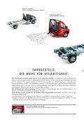 FIAT DUCATO - Fiat Professional - Seite 6