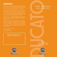Drucken PL_DU_29062009 - Fiat Professional