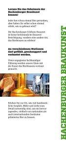 Programm 2011 - Hachenburger - Seite 3