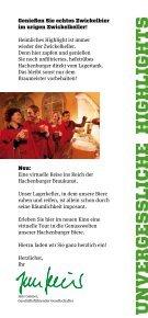 Programm 2011 - Hachenburger - Seite 5