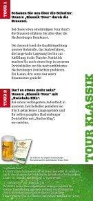 Programm 2011 - Hachenburger - Seite 7