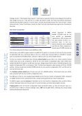 Meeting: third quarter 2012 results - Fiat SpA - Page 7